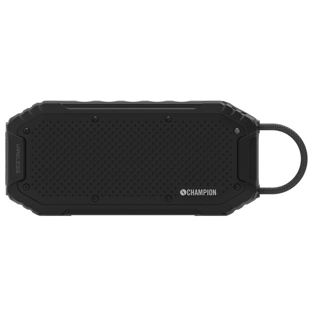 Bluetooth Högtalare SBT360