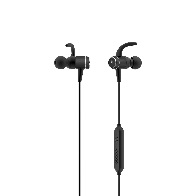 HSP100 In-ear Headset Sport Bluetooth
