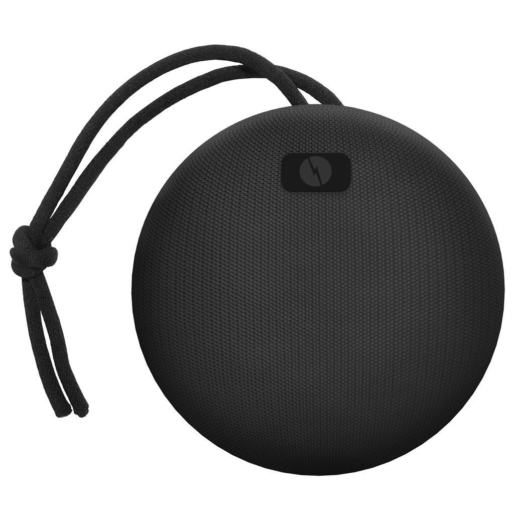 Bluetooth Högtalare SBT320 svart