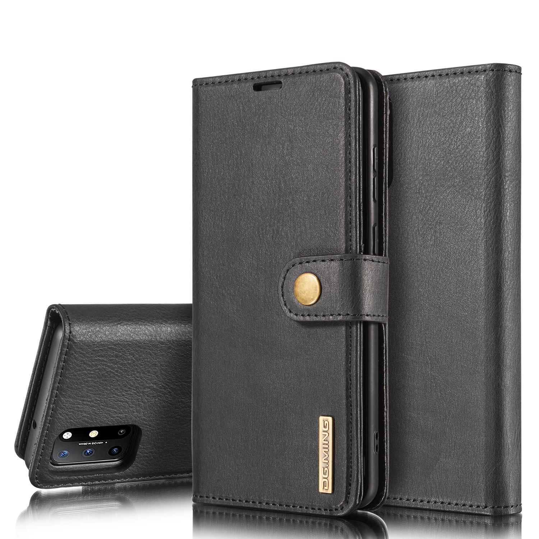 Magnet Wallet OnePlus 8T Black