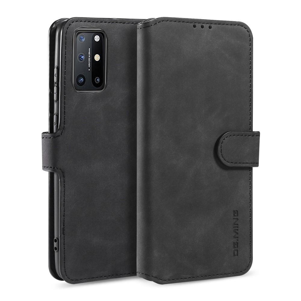 Wallet Case OnePlus 8T Svart
