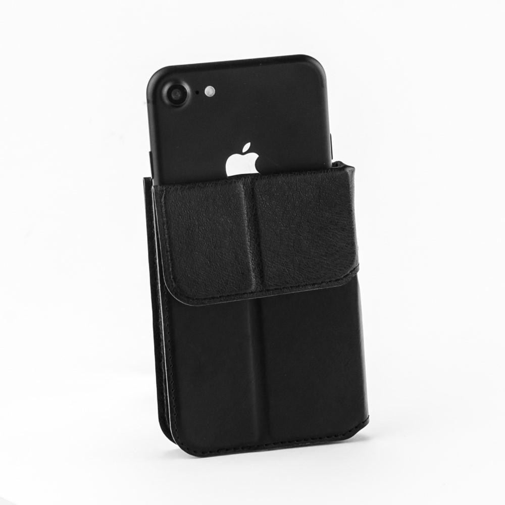 Every Series Universal Phone Case Small - Black