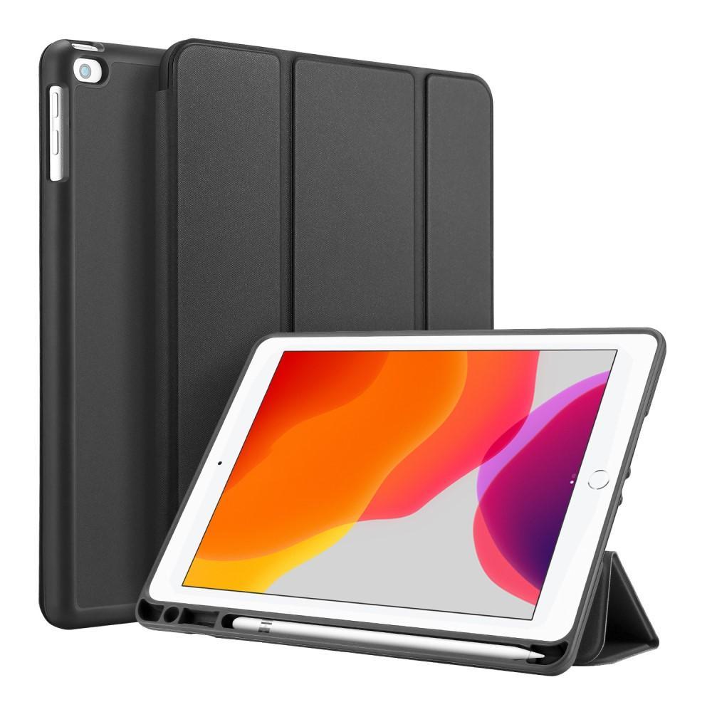 Osom Tri-fold Case iPad 10.2 2019/2020 - Grey