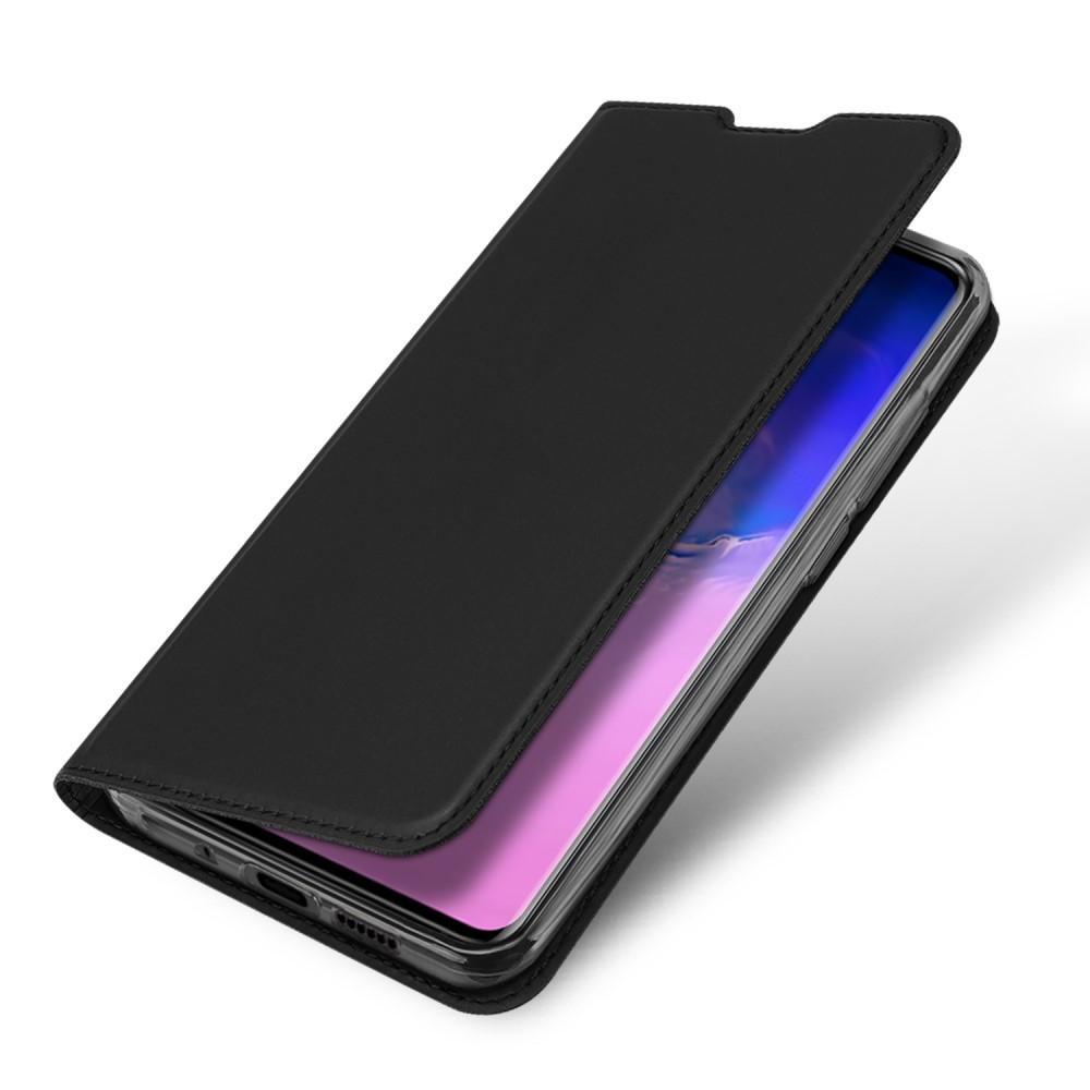 Skin Pro Series Case Galaxy S20 Ultra - Black