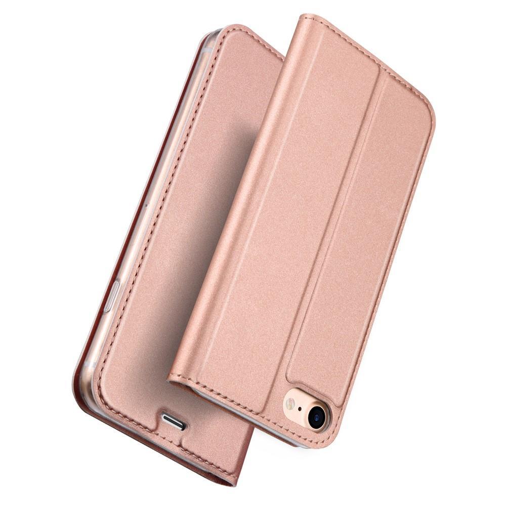 Skin Pro Series Case iPhone 7/8/SE 2020 - Rose Gold