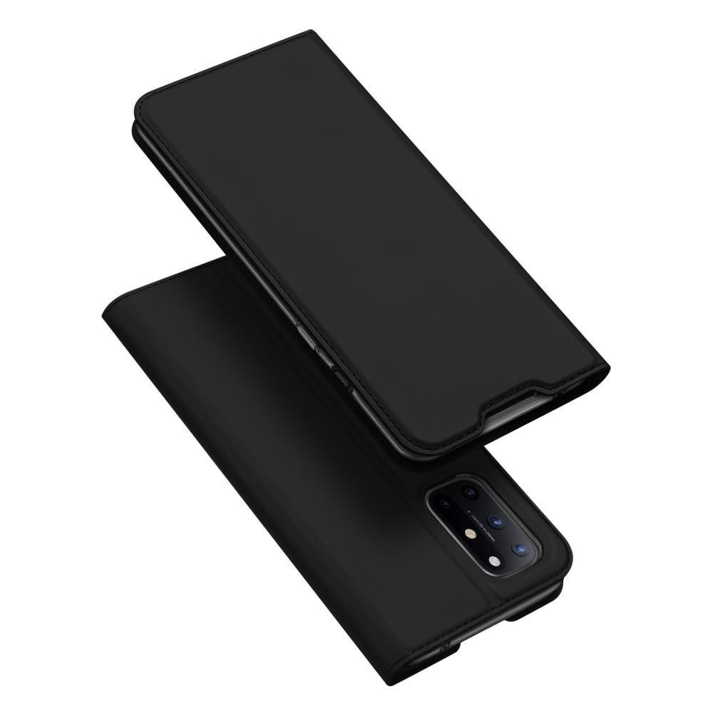 Skin Pro Series Case OnePlus 8T - Black