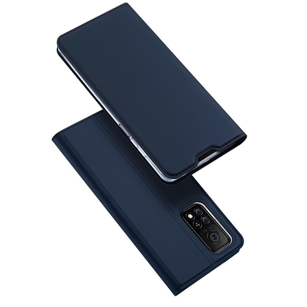 Skin Pro Series Case Xiaomi Mi 10T Pro 5G - Navy