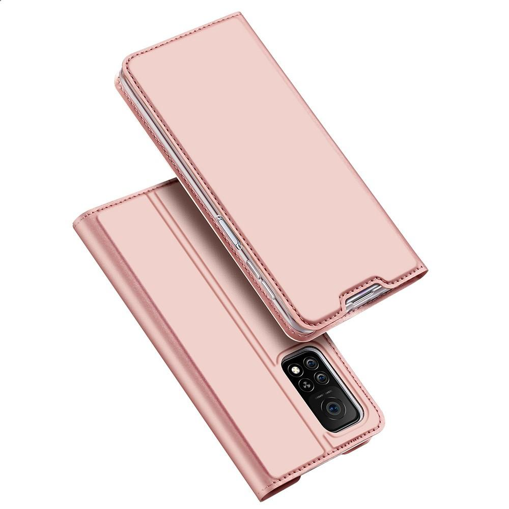 Skin Pro Series Case Xiaomi Mi 10T Pro 5G - Rose Gold