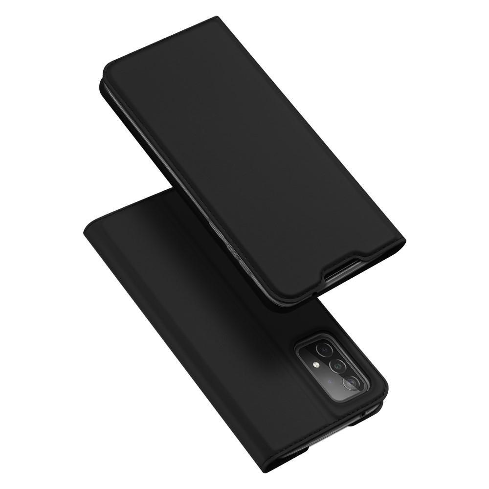 Skin Pro Series Samsung Galaxy A52 5G - Black
