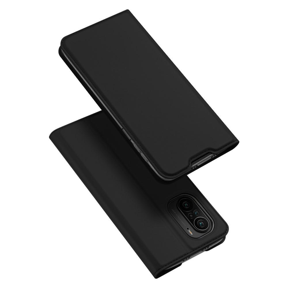 Skin Pro Series Xiaomi Mi 11i - Black