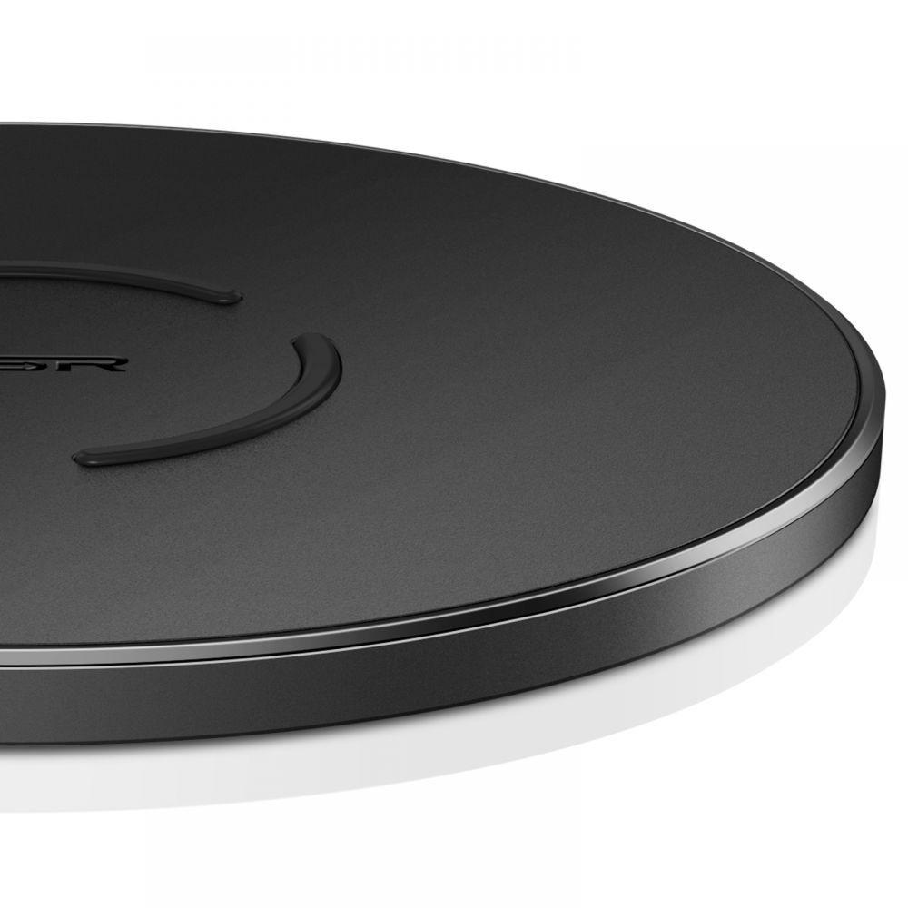 EFC002O Wireless Charger 15W Black
