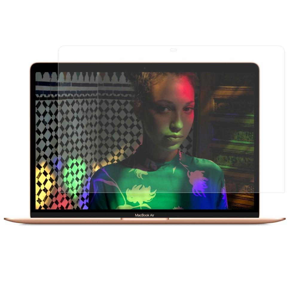 Skärmskydd MacBook Air 13 2018/2019/2020