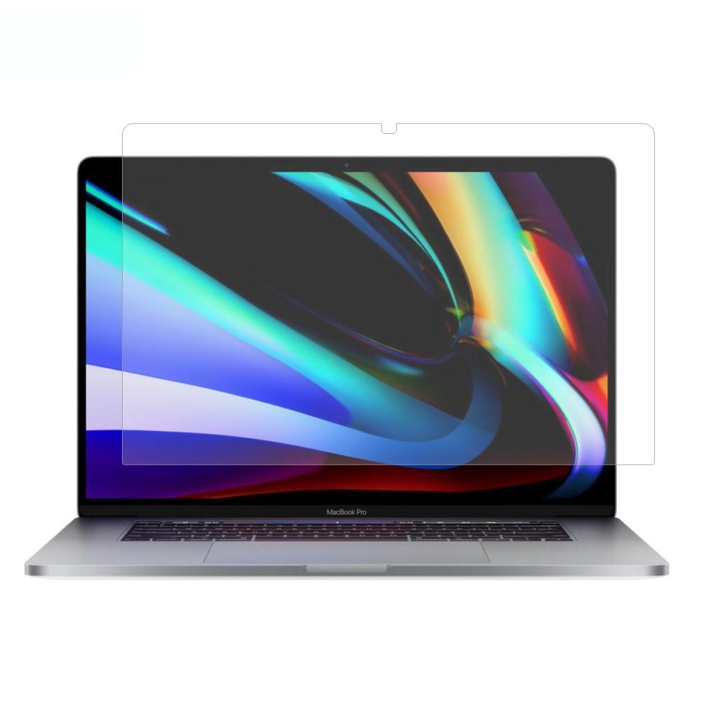 Skärmskydd MacBook Pro 16