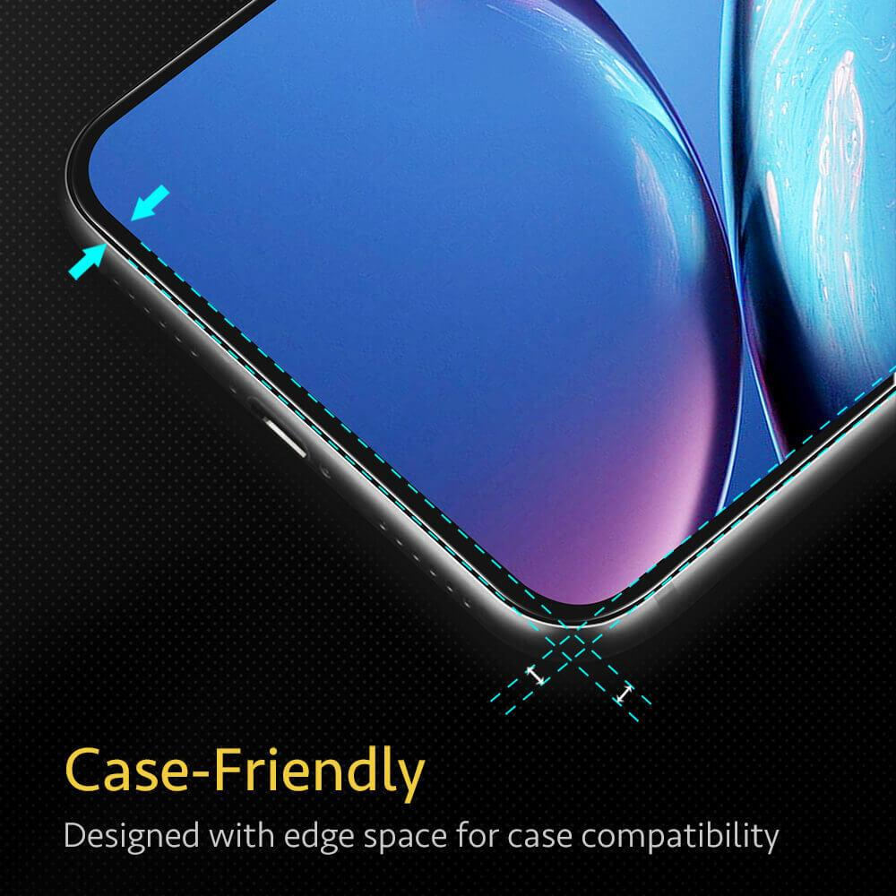Screen Shield Tempered Glass iPhone 11