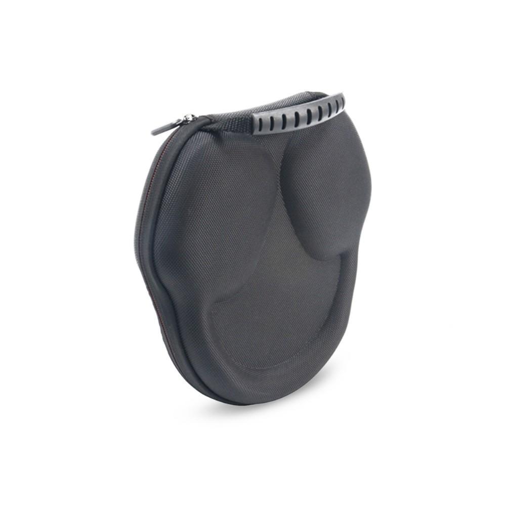 Fodral Apple AirPods Max svart