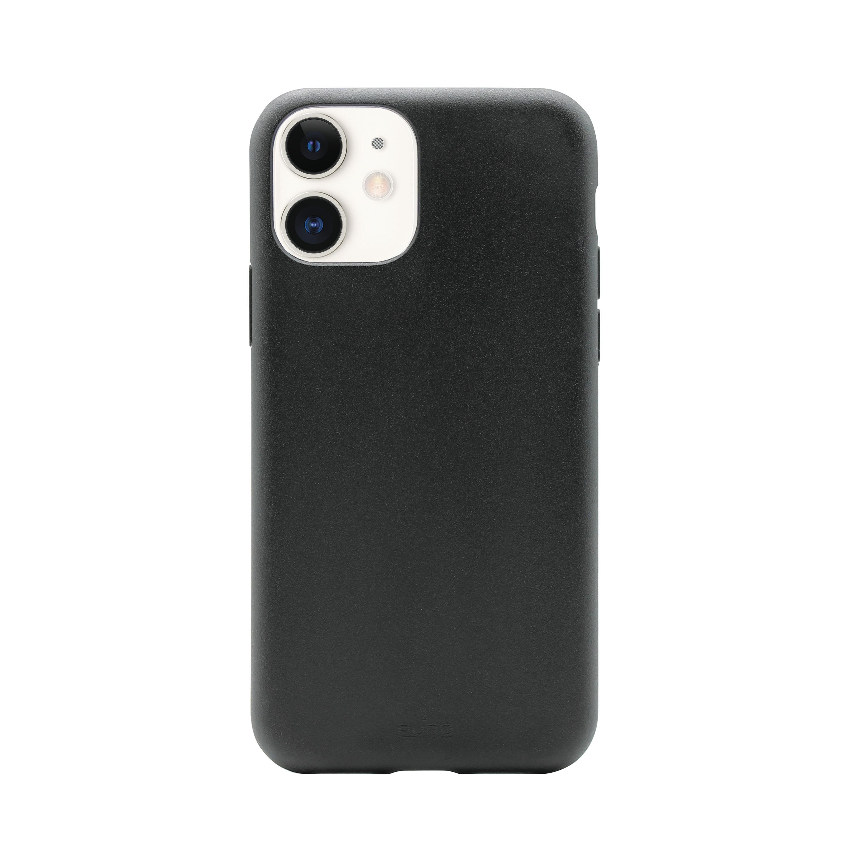 Eco Friendly Case iPhone 12 Mini Svart