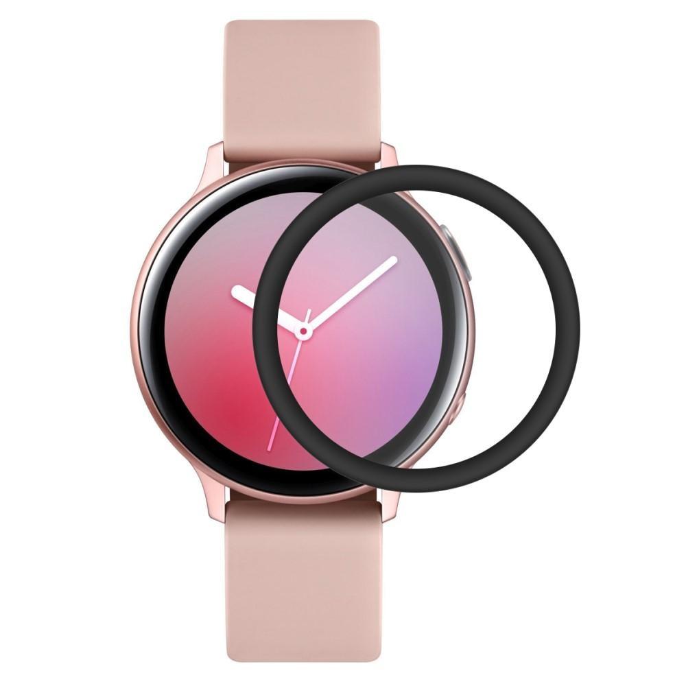 Plexiglas Skärmskydd Galaxy Watch Active 2 40mm