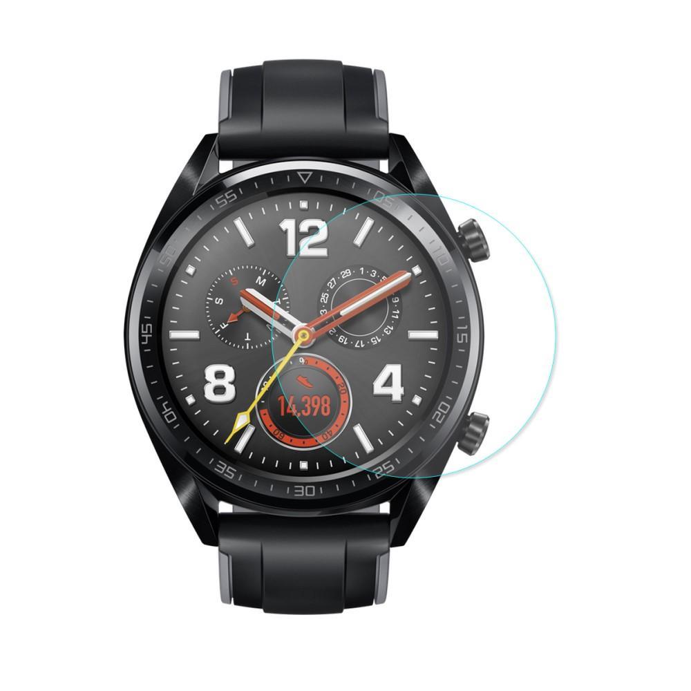 0.2mm Härdat Glas Huawei Watch GT
