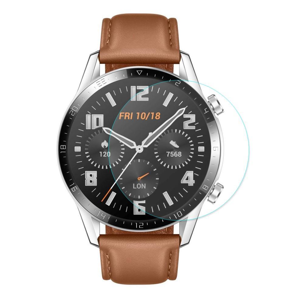 0.2mm Härdat Glas Huawei Watch GT 2 46mm