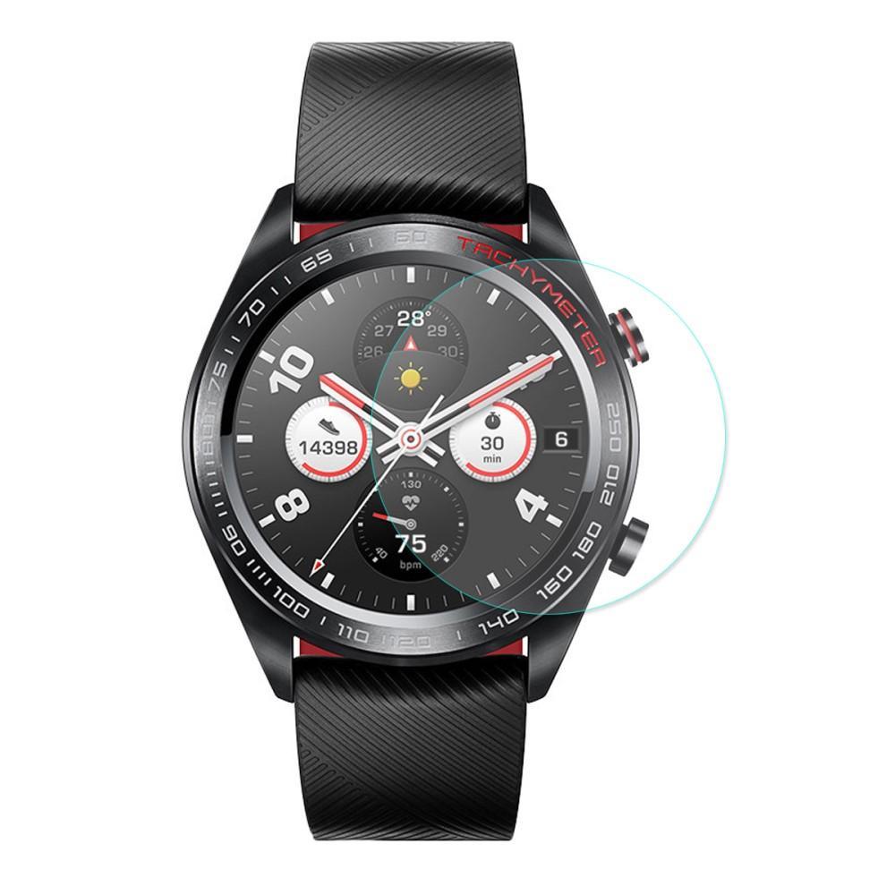 0.2mm Härdat Glas Huawei Watch Magic