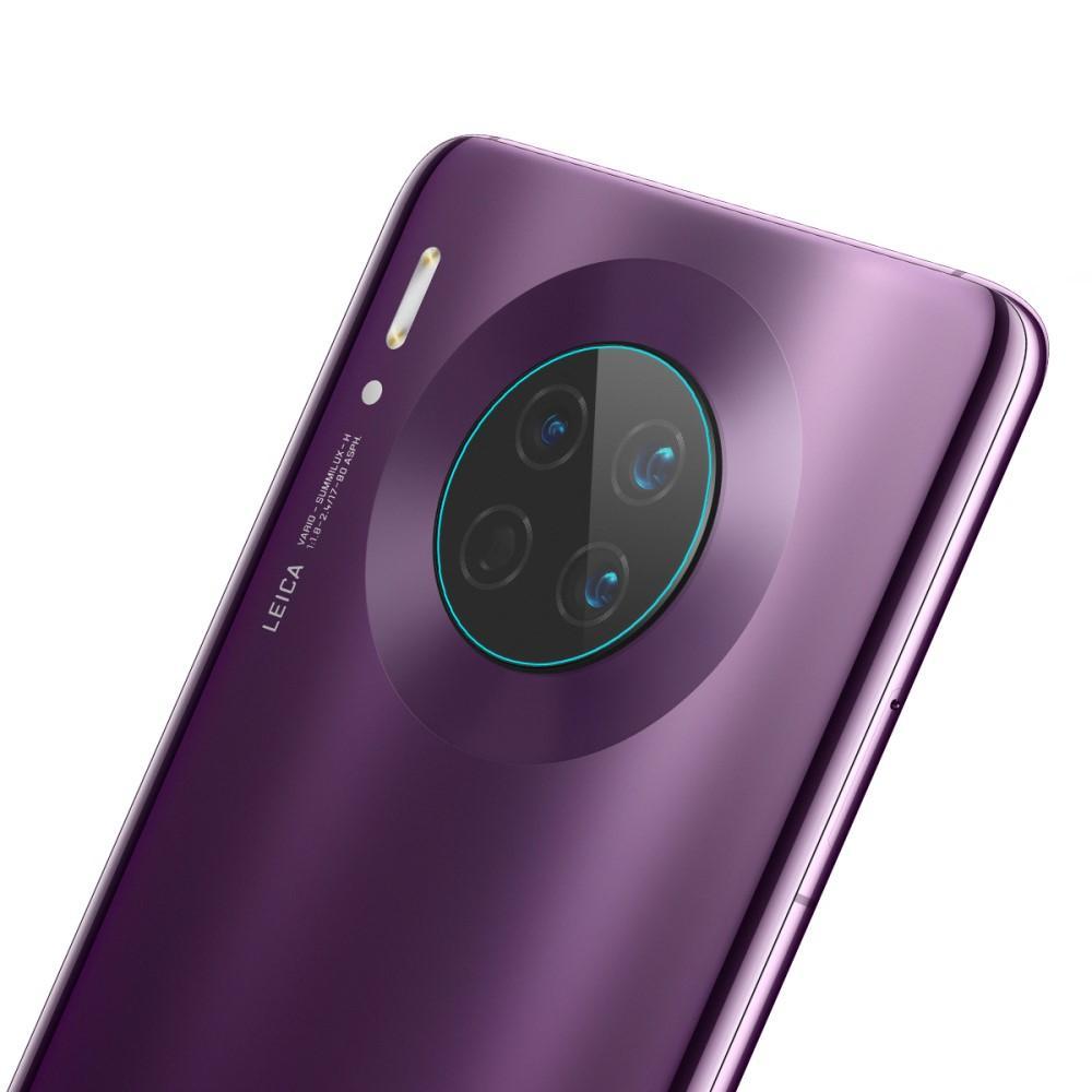 0.2mm Härdat Glas Linsskydd Huawei Mate 30 Pro