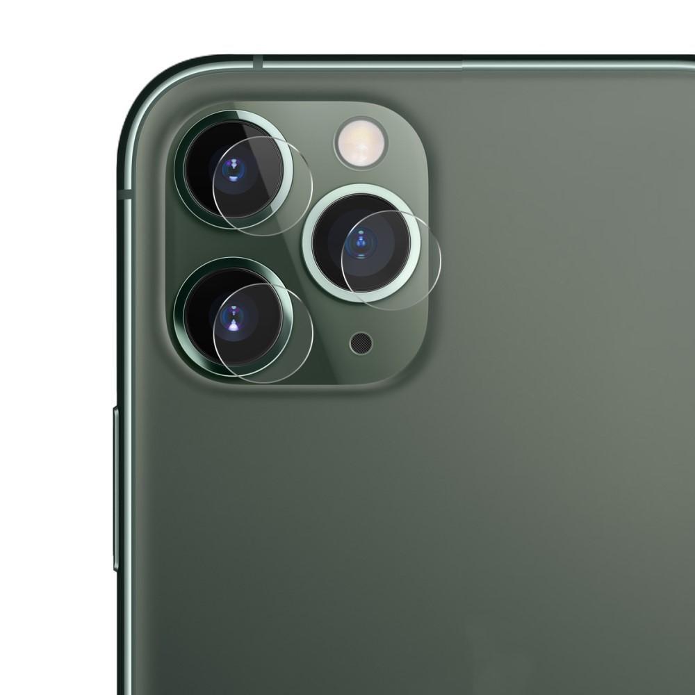 0.2mm Härdat Glas Linsskydd iPhone 11 Pro