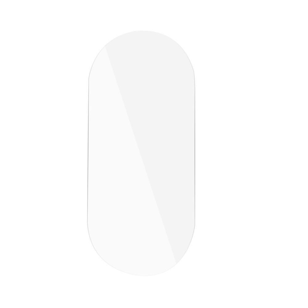 0.2mm Härdat Glas Linsskydd iPhone X/XS/XS Max