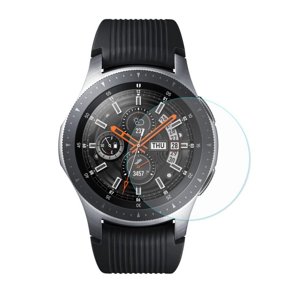 0.2mm Härdat Glas Samsung Galaxy Watch 46mm