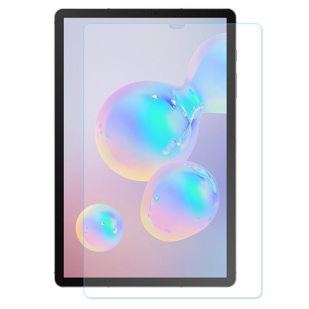 0.33mm Härdat Glas Skärmskydd Galaxy Tab S6 10.5
