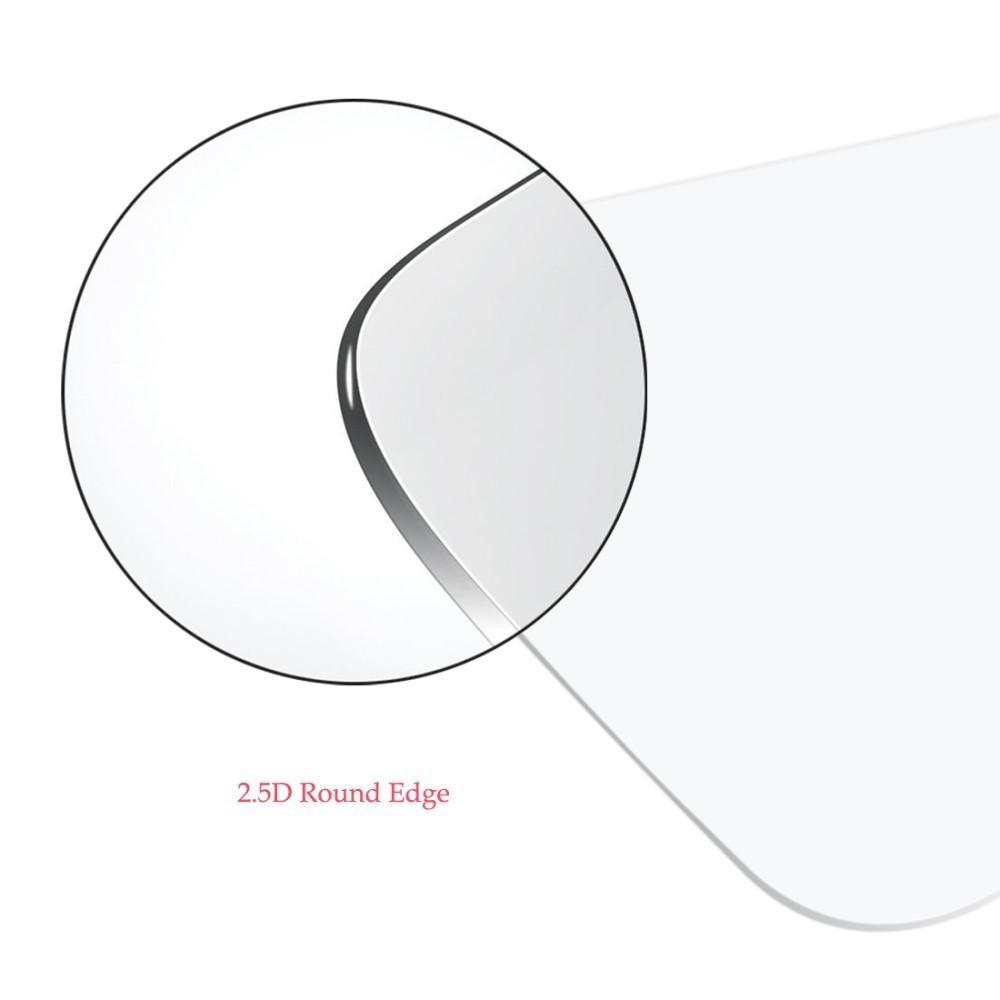 0.33mm Härdat Glas Skärmskydd iPad 9.7/Pro 9.7/Air/Air 2