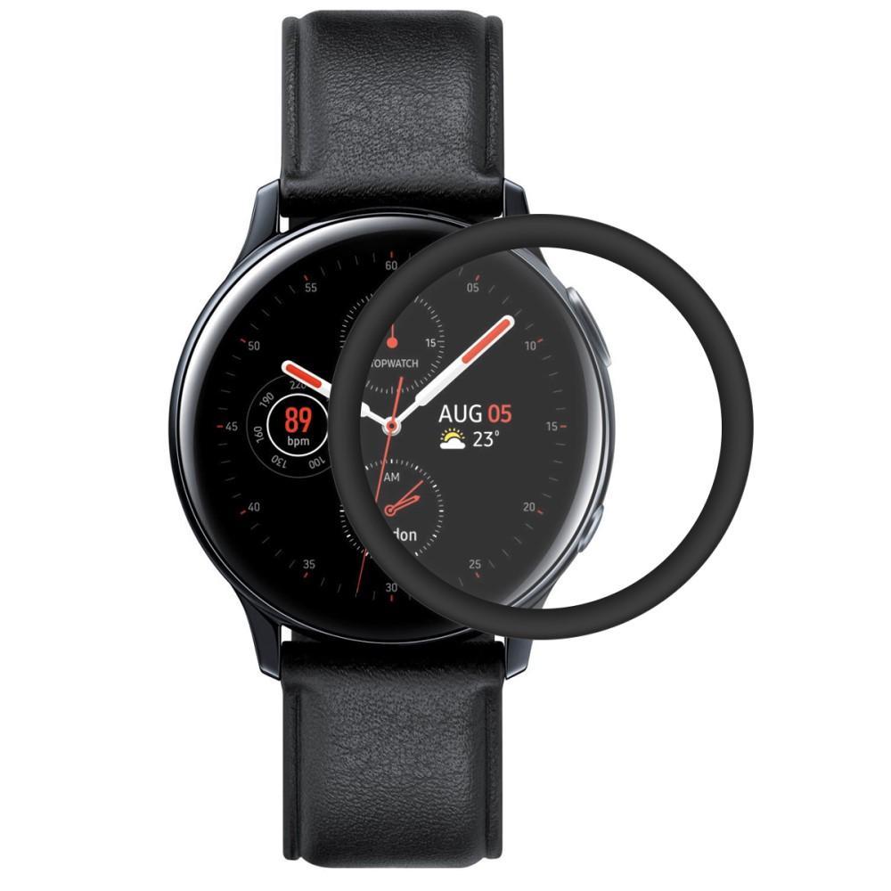 Curved Skärmskydd Galaxy Watch Active 2 44mm
