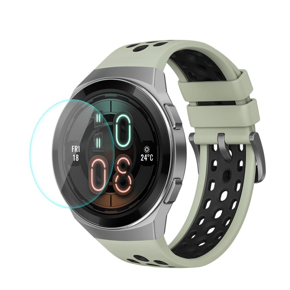0.2mm Härdat Glas Huawei Watch GT 2e