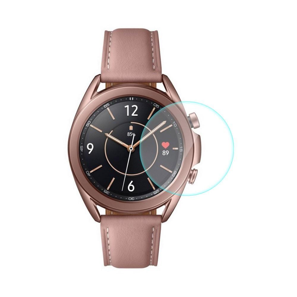 0.2mm Härdat Glas Samsung Galaxy Watch 3 41mm