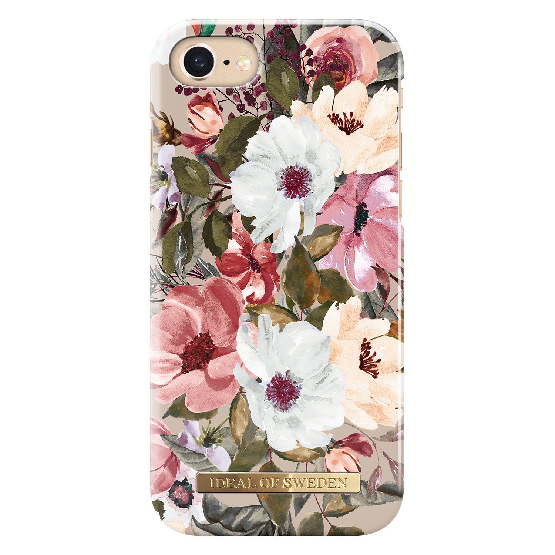 Fashion Case iPhone 6/6S/7/8/SE 2020 Sweet Blossom