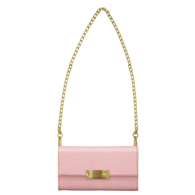 Kensington Clutch iPhone 6/6S/7/8 Plus Pink