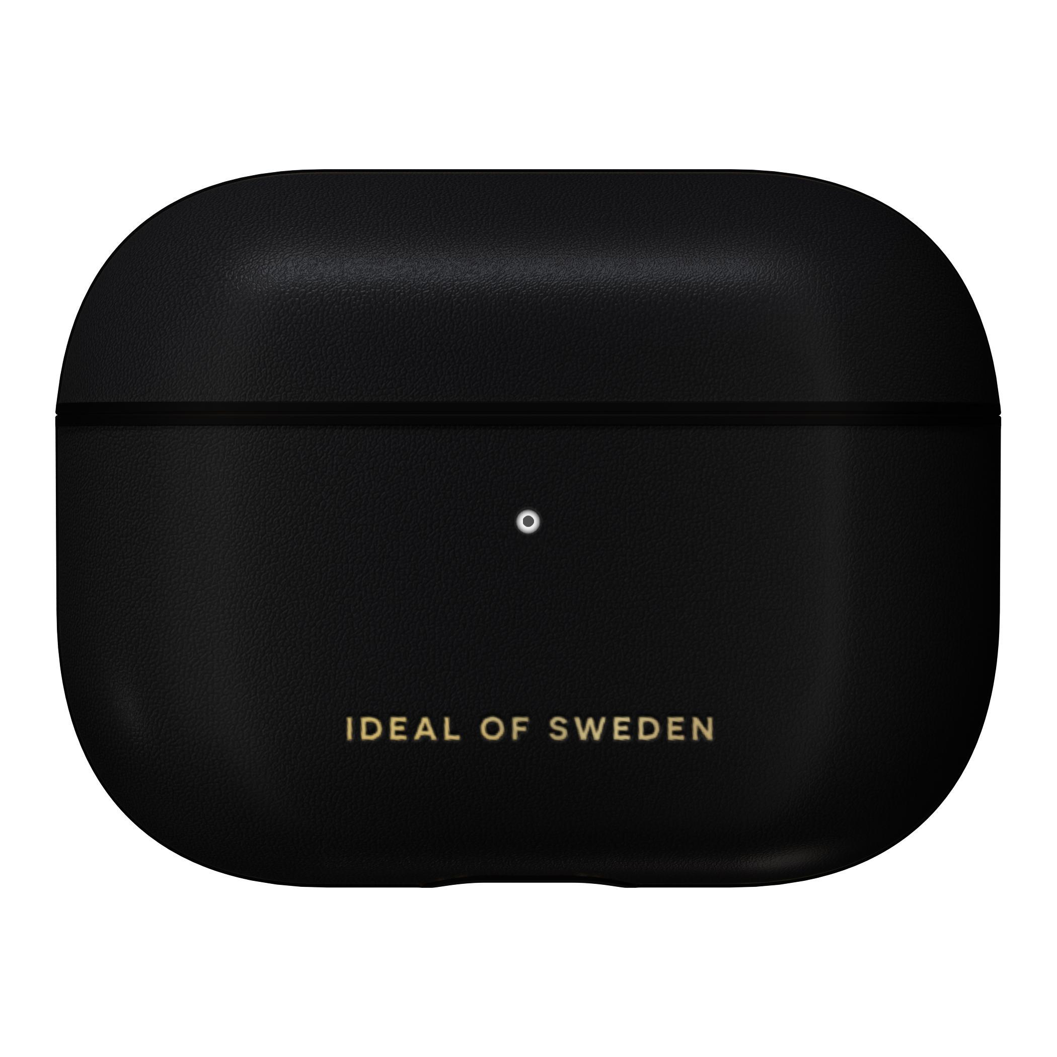 Como Case Apple AirPods Pro Black