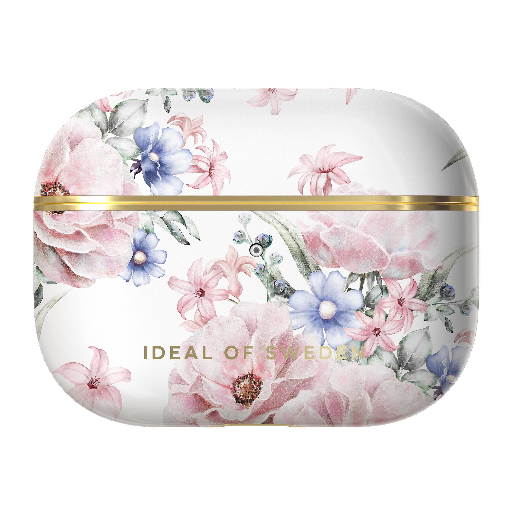 Fashion Case Apple AirPods Pro Floral Romance
