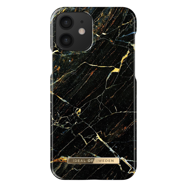 Fashion Case iPhone 12/12 Pro Port Laurent Marble