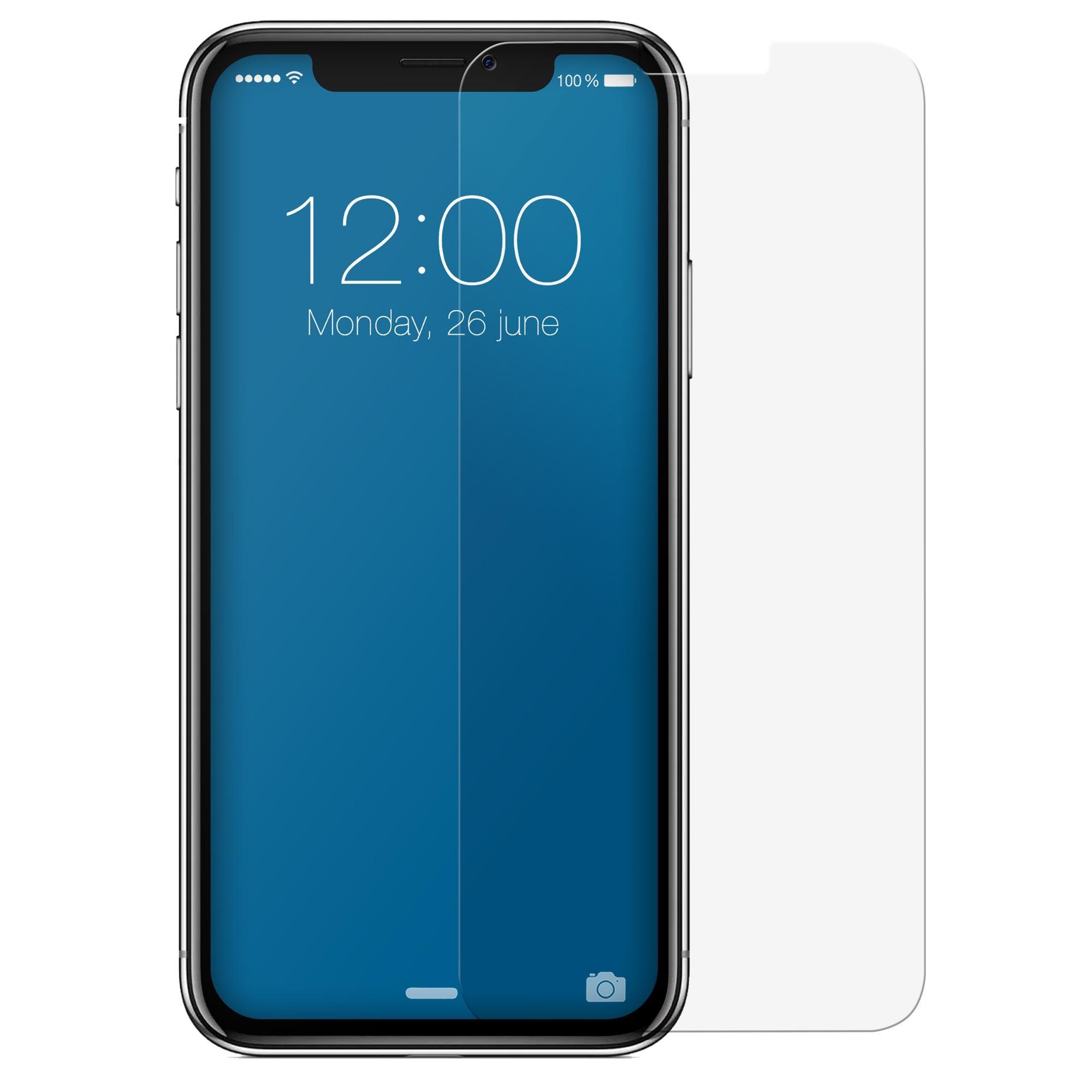 Glass iPhone 12/12 Pro
