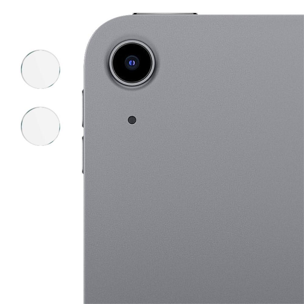 2-pack Härdat Glas Linsskydd iPad Air 10.9 2020