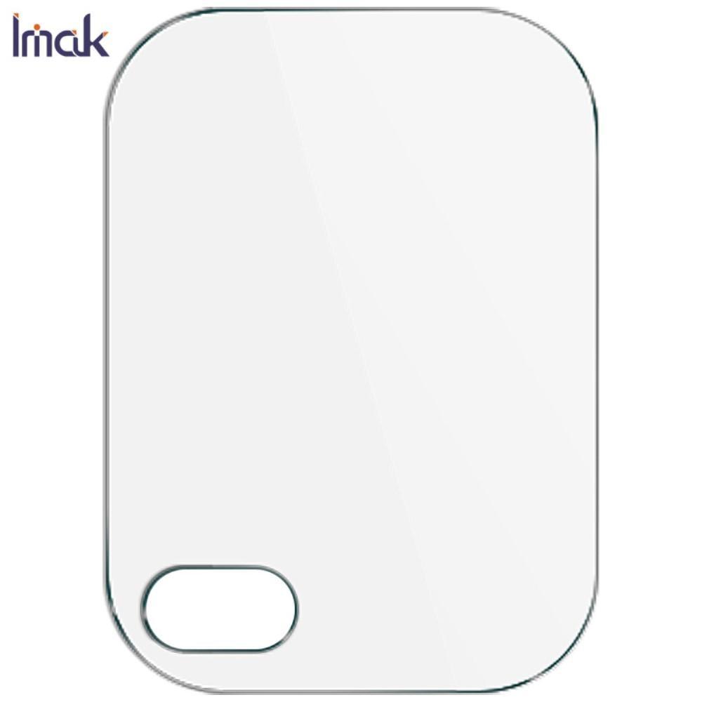 2-pack Härdat Glas Linsskydd Xiaomi Mi 10 Lite