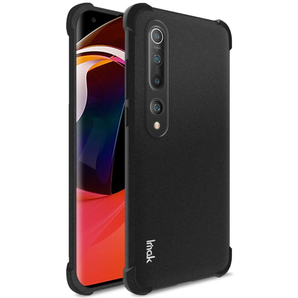 Airbag Case Xiaomi Mi 10/10 Pro Matte Black