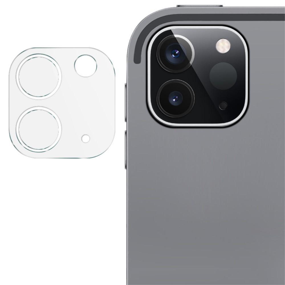 Härdat Glas Linsskydd iPad Pro 11 2020/12.9 2020