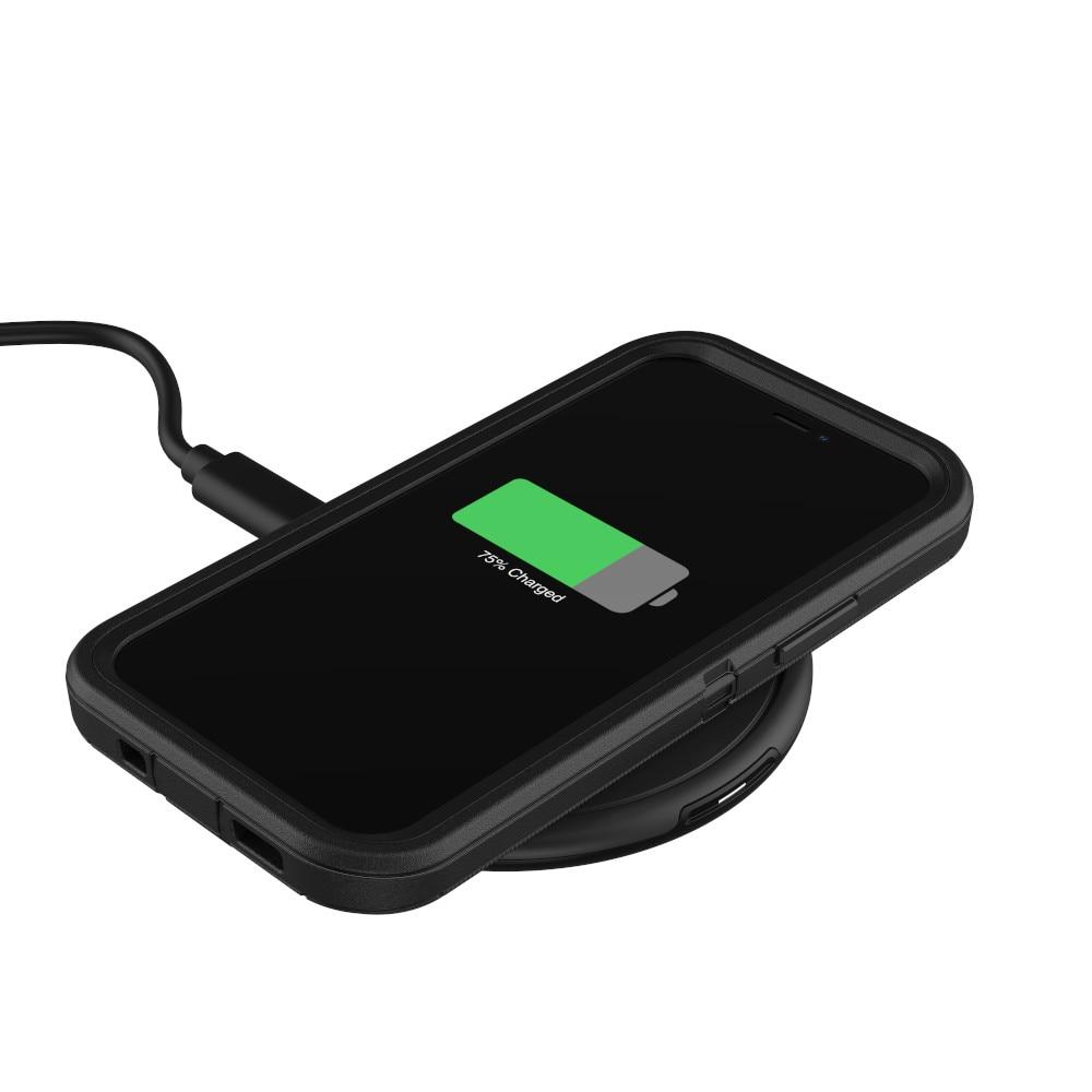 Defender Case iPhone 13 Mini Black