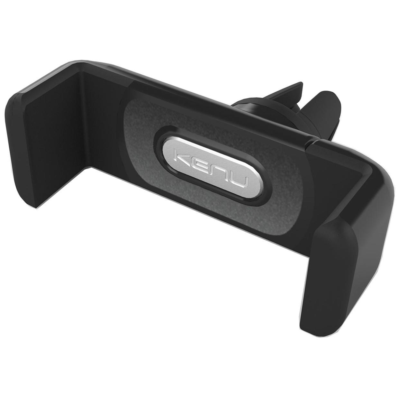 Airframe+ Car Mount for Smartphones black