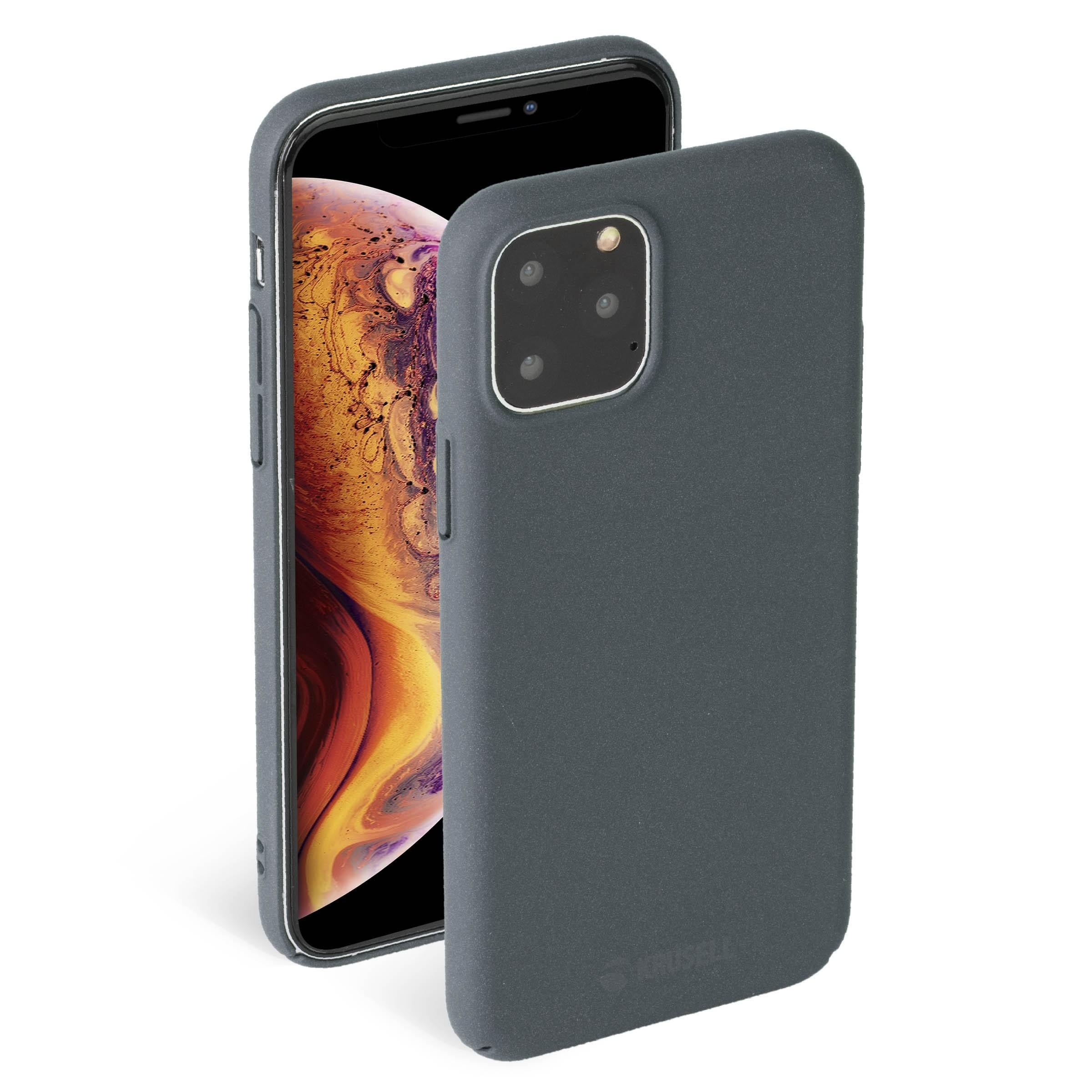 Sandby Cover iPhone 11 Pro Max Stone