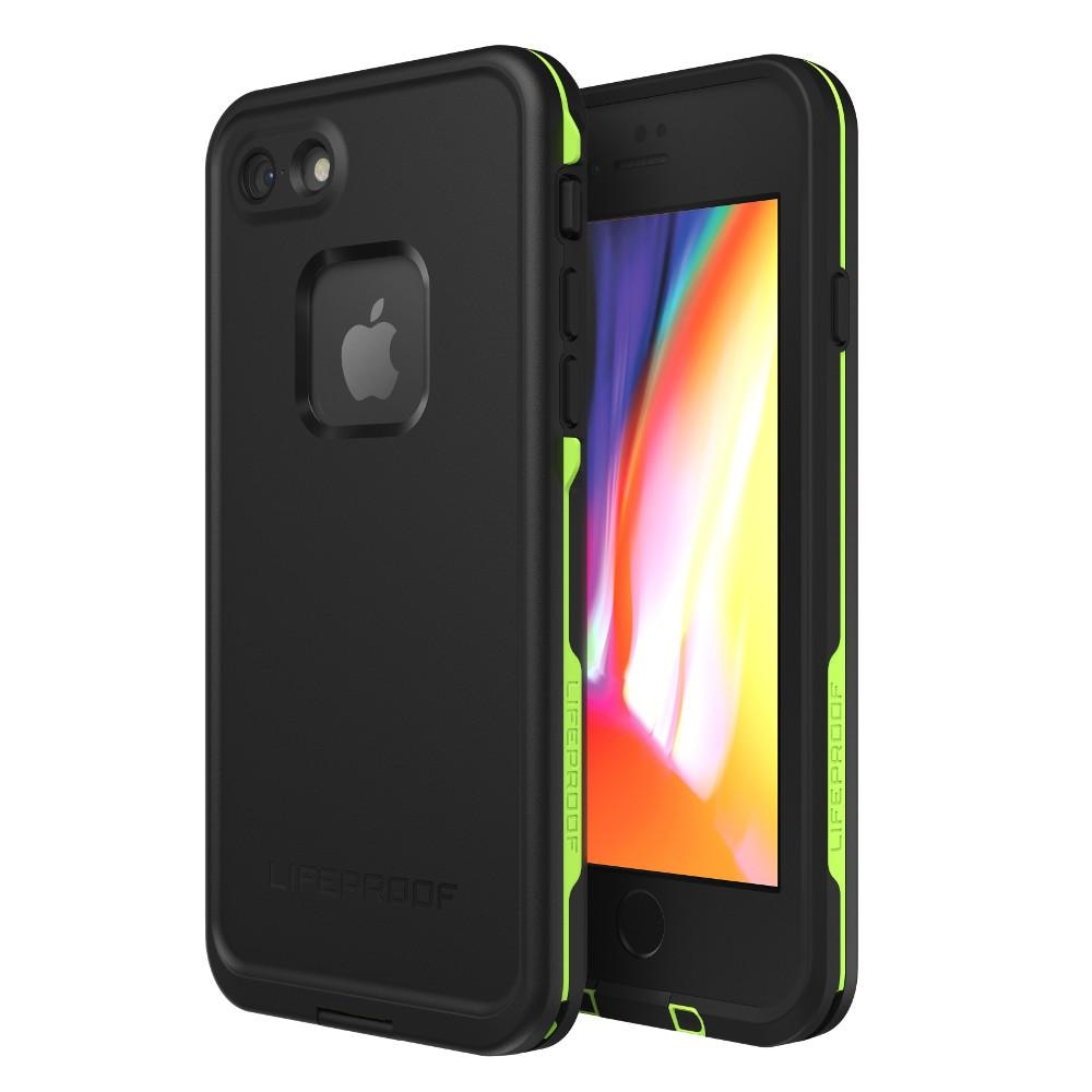 FRE Case for iPhone 7/8/SE 2020 Night Lite