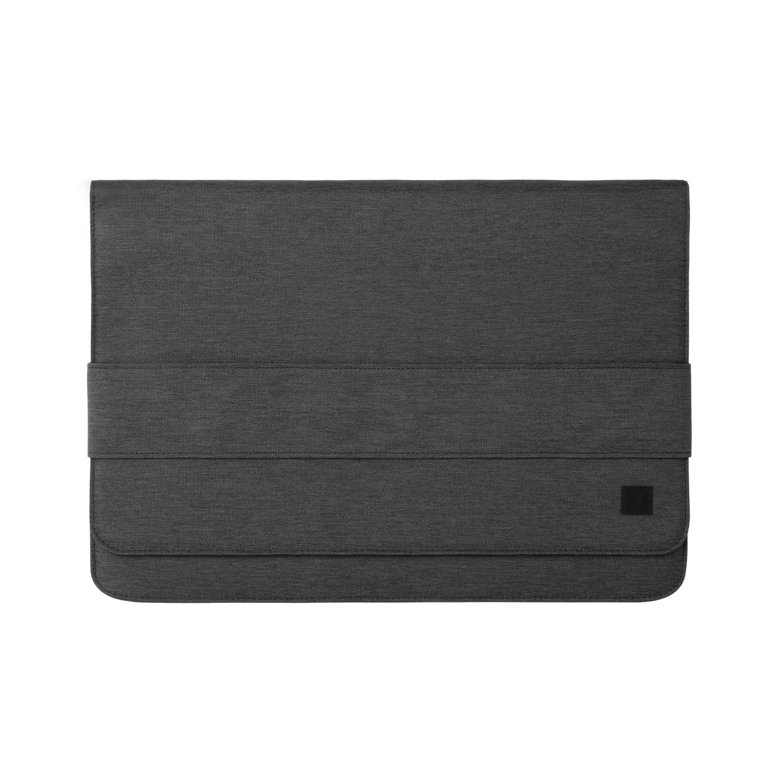 Medium Sleeve 13 tum mörkgrå