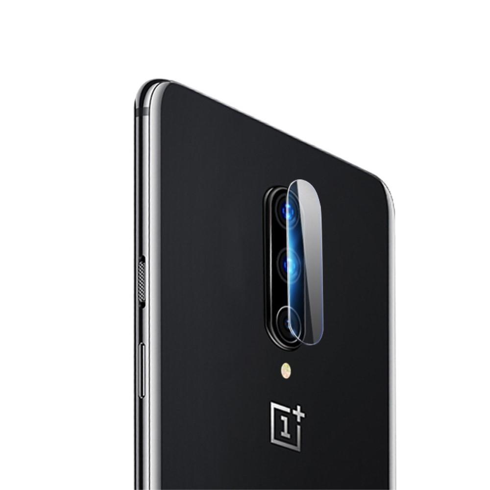 0.2mm Härdat Glas Linsskydd OnePlus 8