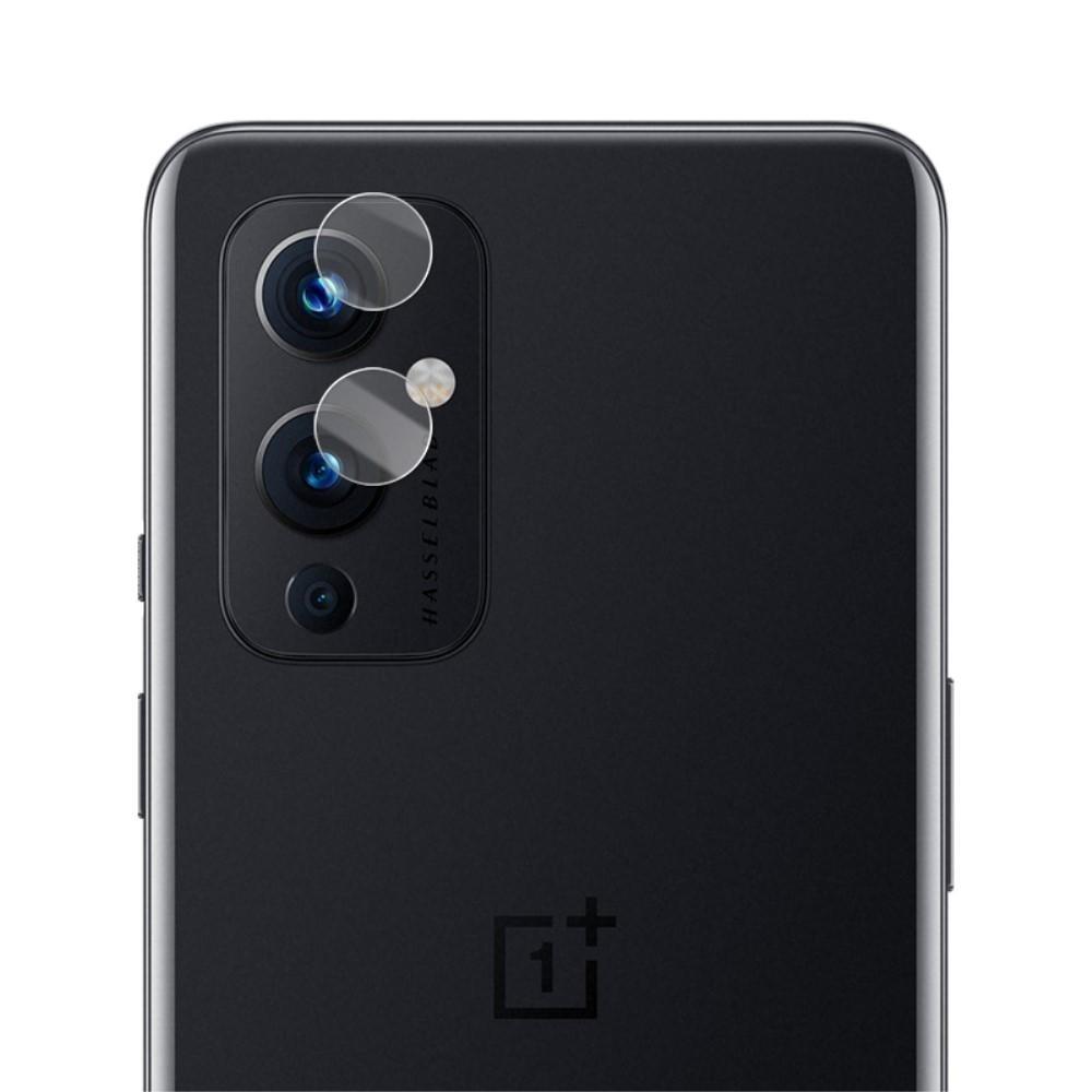 0.2mm Härdat Glas Linsskydd OnePlus 9